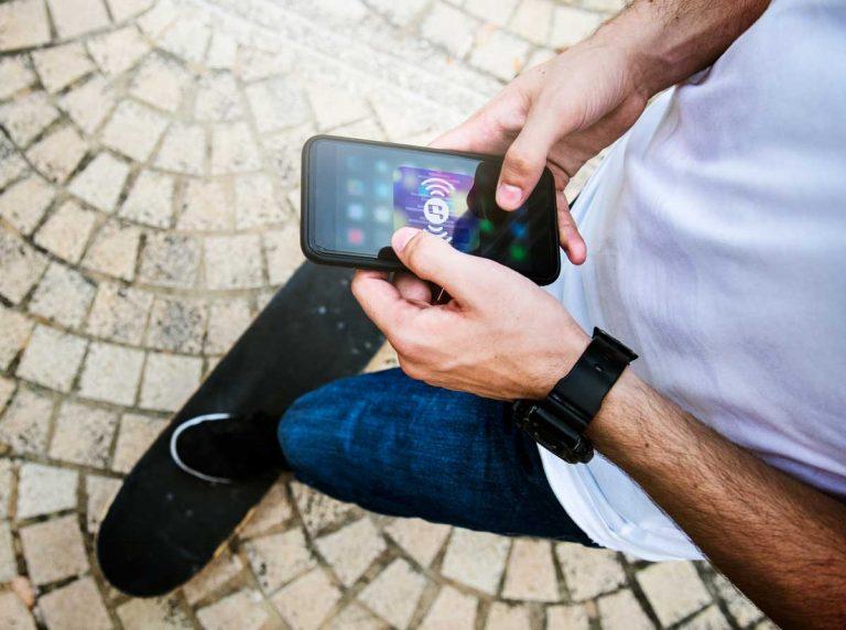 Les 20 applications iPhone indispensables en 2019