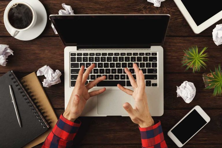 Mes 5 astuces pour accélérer votre Mac