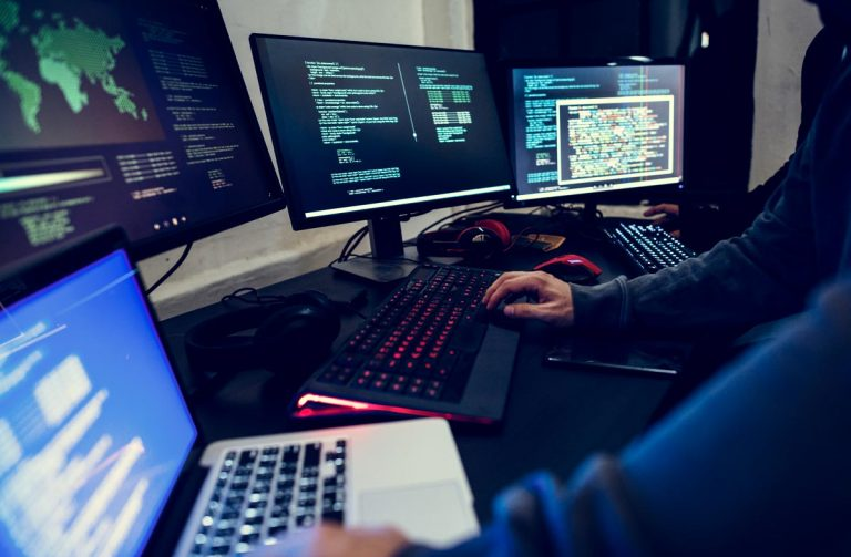 Le piratage informatique: plus dangereux qu'il n'y paraît