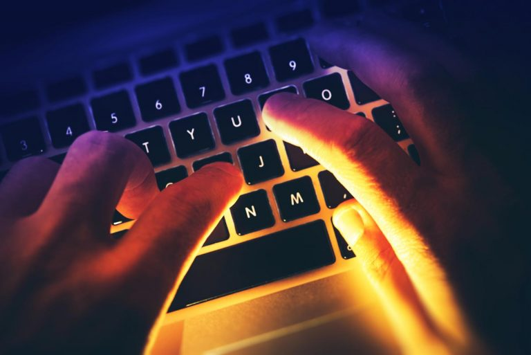 3 méthodes pour protéger vos mots de passe